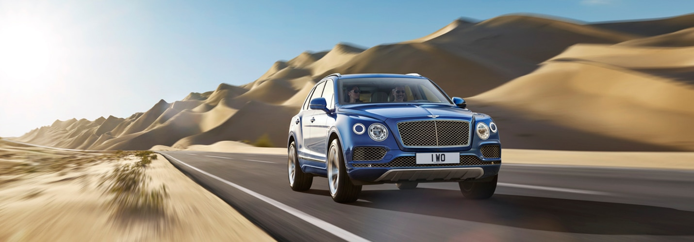 bentley_bentayga_1_1