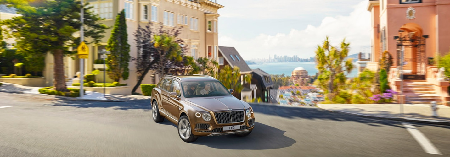 bentley_bentayga_2_0