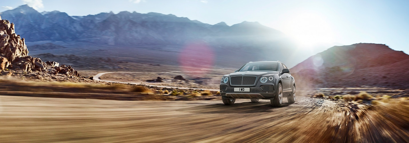 bentley_bentayga_4_0