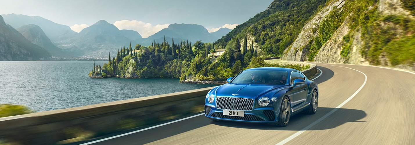 bentley_continental_4