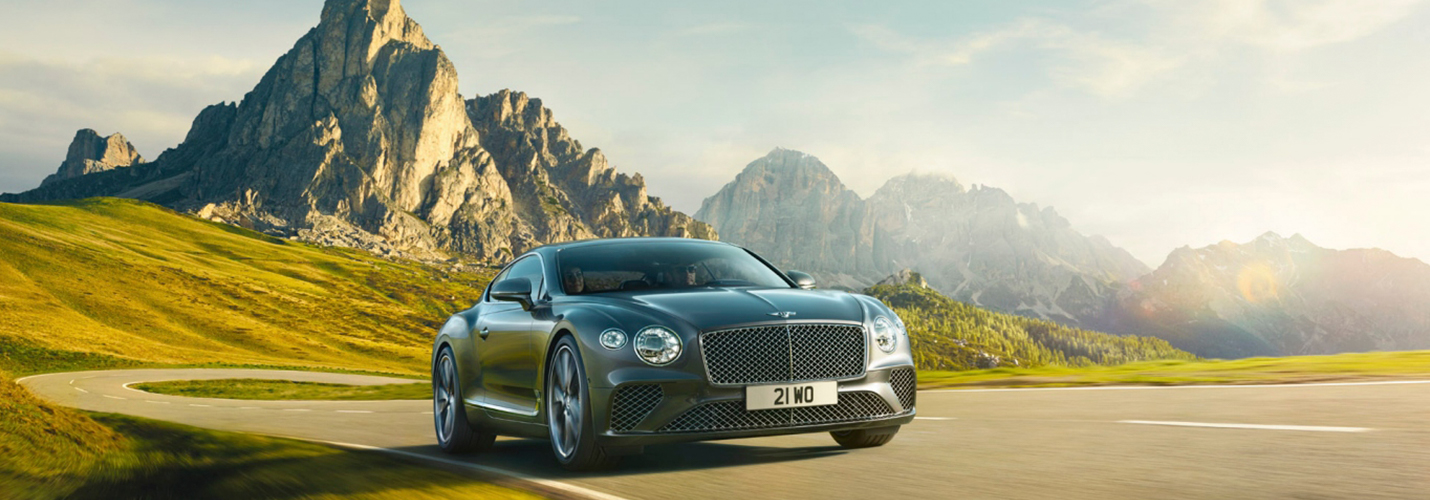 bentley_continental_5