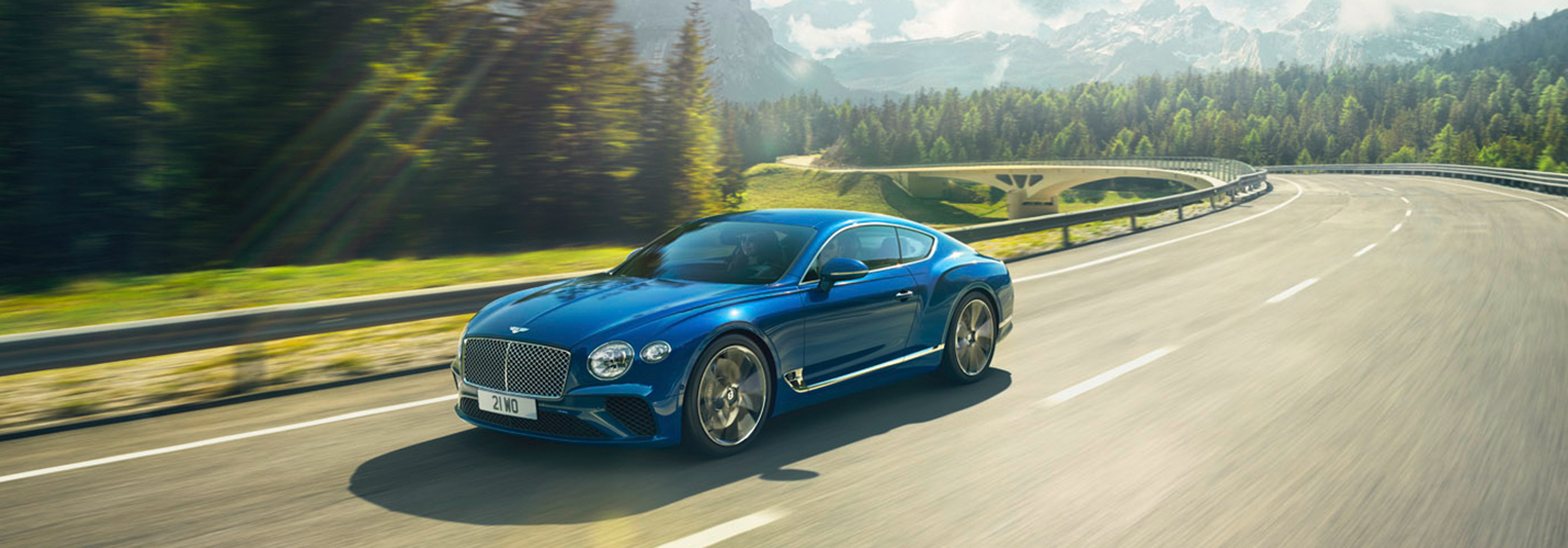 bentley_continental_6